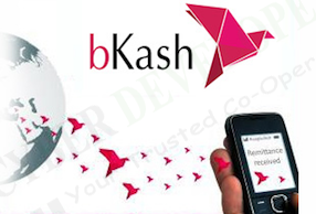 whmcs bkash payment